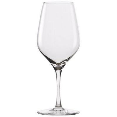 Calici per vino bianco Exquisit di Stölzle Lausitz, 350ml