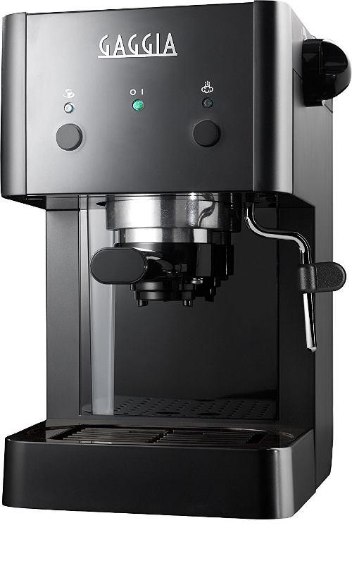 macchina caffe cialde grangaggia ri8423