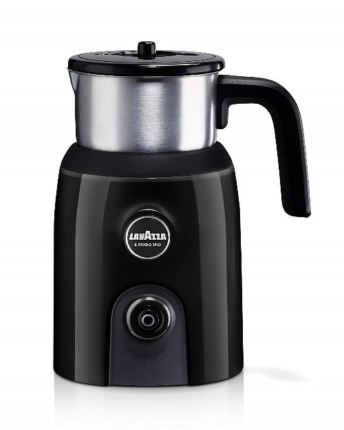 Cappuccinatore montalatte Lavazza Milkup