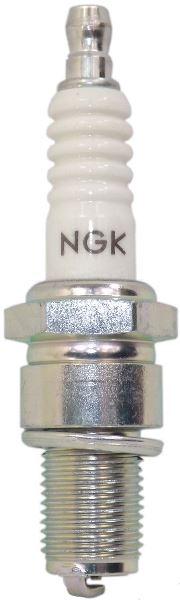 candela accensione per vespa ngk bkr66e-4pk